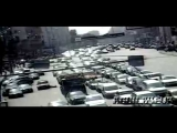 NEW Car Accident Compilation December 2011