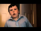 Best Commercial Ever (Rag Long Day of Childhood)