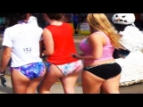 Funny Videos – Funny Scare Pranks Compilation Top 10