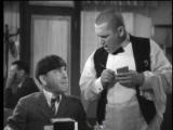 Punch Drunks Part I (1934)