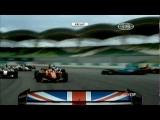 Sport Car Crash Compilation # 43 HD