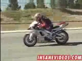 best motorcycle stunts insane video with best background music