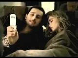 A must watch funny tv commercial ! :D