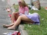 drunk fail