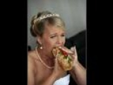 The Top 20 Stupid Things To Do In A Wedding