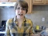 My Drunk Kitchen Ep. 6: Brunch?