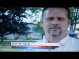 "Father Of Bus Monitor Bully Speaks Out ""Apologizes To Karen Klein"""