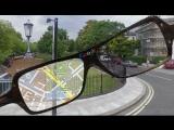 Google Glasses Parody (Project Glass)