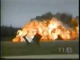 Amazing Airplane Crashes (MUST WATCH)
