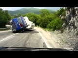 Accident Compilation – Must be the best