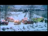 Seconds From Disaster S3E12 – Plane Crash in the Potomac – Air Florida Flight 90 – English