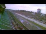 Sport Car Crash Compilation # 28 HD