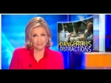CAUGHT ON TAPE VERY STUPID PEOPLE