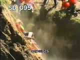 Dirt Bike Crashes 3 – Extreme Dirt Bikes – Crashes – Best Shot Footage – Stock Footage