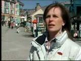 NATASHA RICHARDSON TRAGIC DEATH CONFIRMED DUE TO SKI FALL ACCIDENT