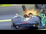 Sport Car Crash Compilation # 37 HD