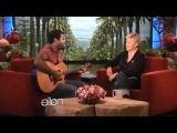 Giorgio's Song for Ellen