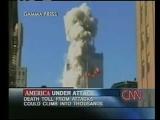 plane crashes on video.flv