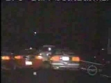 World's Wildest Police Chases