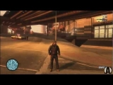 GTA Police Chases – GTA Chase Series Episode: 4