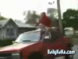stupid people, doing stupid things#3 – Funny Video Clip.flv