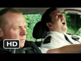 Hot Fuzz (3/10) Movie CLIP – The Shortest Police Chase (2007) HD