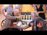JFL Hidden Camera Pranks & Gags: Rocket DVD Ruins Chess Game