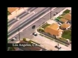 Worlds Scariest Police Chases – The Complete Series – Episodes 4 & 5