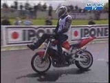 Stunt Bike Show Best of