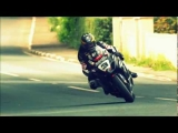 The Spectacular TT TT (Isle of Man) Motorcycle Road Race 2011