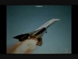 Plane crash compilation by Mr.Cobra069