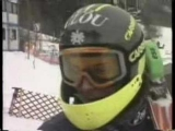 Deadly Ski Accident from Ulrike Maier