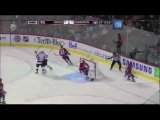 Zach Parise Highlights (HD)