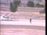 Military Aircraft Crashes-Pt.3 of 6