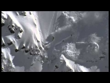Xavier De Le Rue Avalanche Accident with ABS.mov