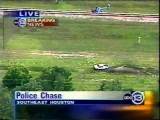 Full Police Chase 7-21-2006 Part 1