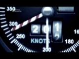 Air Crash Investigation – Mixed Signals / The Plane That Wouldn't Talk (S05E08)