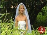 JFL Hidden Camera Pranks & Gags: Awkward Wedding