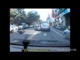 Car Accident Compilation 2012 .Accidente tragice.