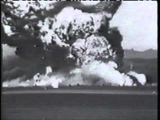 Military Aircraft Crashes-Pt.1 of 6