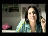 Think Hatke Funny TV Commercial Ad #