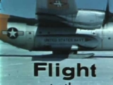 "Antarctic Aviation: ""Flight to the South Pole"" pt1-2 1968 US Navy"
