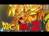 The Ultimate Teriyaki: DBZ Ultimate Tan-guys-are-ichy
