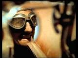 Fiat 500 Funny Car Commercial 2011 Cool TV Ad – Carjam Radio
