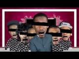 @Dormtainment – Bad Boys Club [Parody]