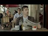 Citroen C3 Funny Commercial TV Ad Beep Beep – New Carjam Car Radio Show 2012