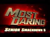Most Daring – ser.7 ep.10