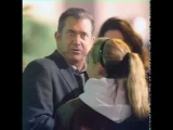 Mel Gibson's SECOND Audio Tape Released: Scarier Than The First (He threatens to KILL Oksana!)