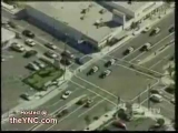 YouTube – The Most Amazing Police Chases 1_3.flv