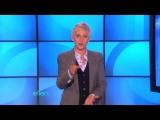 Ellen Explores YouTube